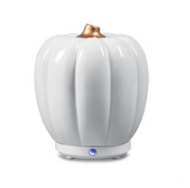 Pumpkin Ceramic Essential Oil Ultrasonic Aromatherapy Diffuser