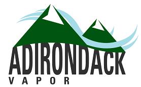 adirondack-vapors-logo.png