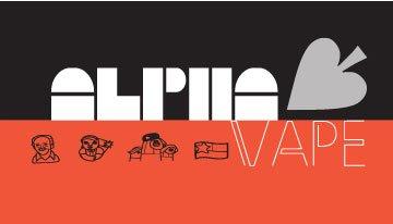 alpha-vape-category-banner.jpg
