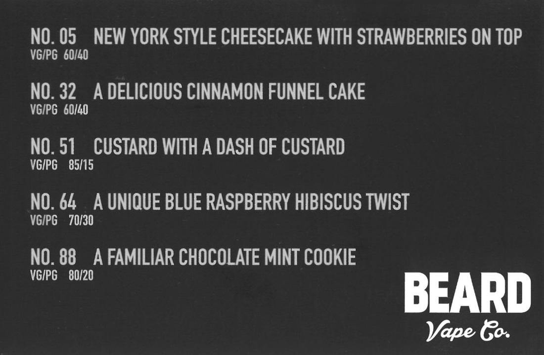 beard-vape-co-logo-category-banner-flavor-menu.jpg