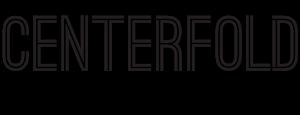 centerfold-vape-co-eliquid-ejuice-logo-category-banner-vape.png