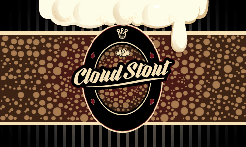 cloud-stout-logo-category-banner.png