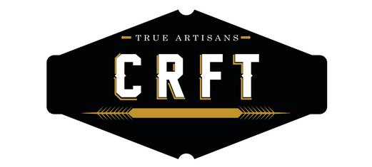 CRFT Artisan Liquids