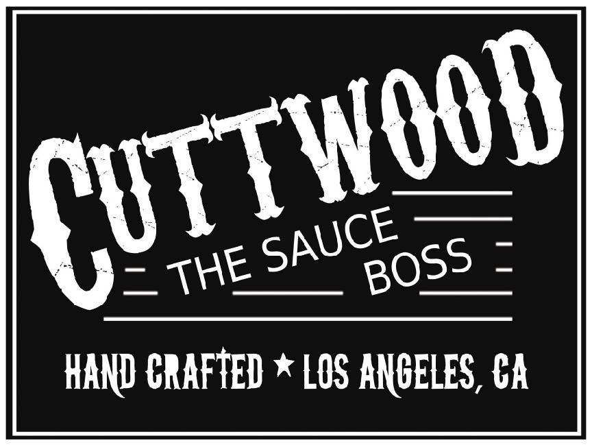 Cuttwood | E-Juice Deals | | Vape Deals at ShopMVG com