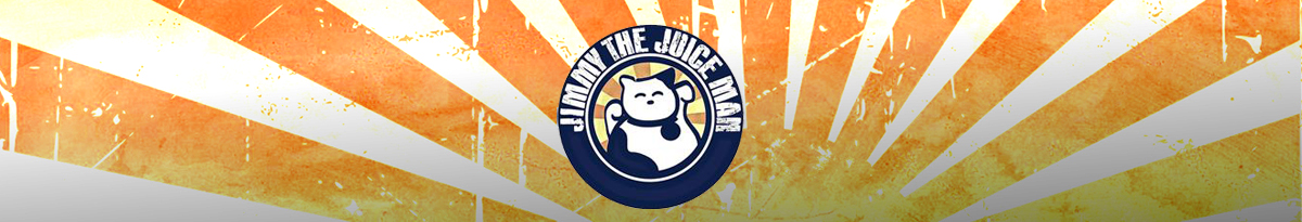 jimmy-the-juiceman-category-banner.jpg