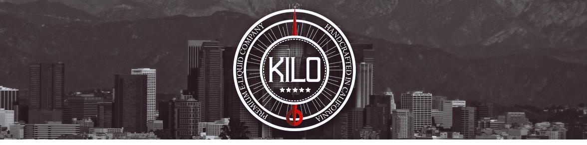 kilo-category-banner-option-3.jpg