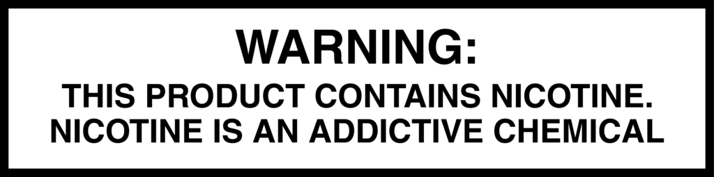 nicotine-fda-warning-1024x1024.png