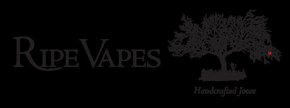 ripe-vapes-logo-banner.png