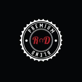 rnd-category-logo-banner.png