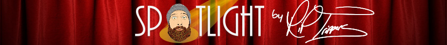 spotlight-rip-trippers-vape-eliquid-ejuice-category-logo-banner.jpg