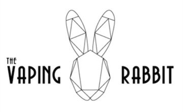 the-vaping-rabbit-category-banner.jpg