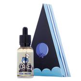 Blue Velvet | Cake Vapors | 30ml (Special Buy)
