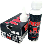 The G.O.A.T. | Fresh Juice Co Bad Drip Labs | 60ml