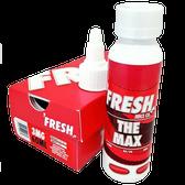 The Max | Fresh Juice Co Bad Drip Labs | 60ml