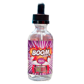 PRPL | Boom by Ruthless | 60ml