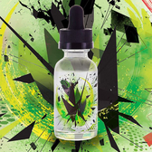 Apple Sour | NKTR Sour | 30ml (Special Buy)