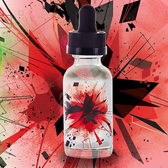 Strawberry | NKTR Sour | 30ml (Special Buy)