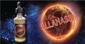 Tallahassee | Cult Classic Liquids | 50ml