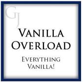 Vanilla Overload | Gremlin Juice