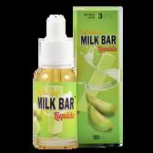 Honeydew Melon Milk Bar | Milk Bar Liquids | 30ml