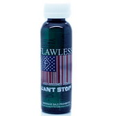 Can't Stop   Flawless   60ml