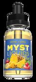 Rype | Myst Liquids | 30ml