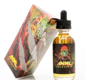 Reaver | ANML UNLEASHED | 60ml