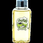 Leprechaun Milk | Tug Lyfe by Flawless | 60ml