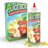 Juice Box | One Mad Hit E-Liquids | 180ml (special Buy)