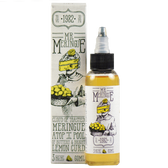 Mr. Meringue | Mr. Meringue E-Liquid by Charlie's Chalk Dust | 60ml