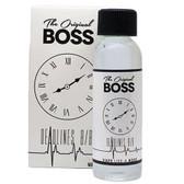 Deadline 8/8 | The Original Boss / Boss Sauce | 60ml