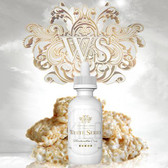 Marshmallow Crisp | Kilo White Series | 60ml