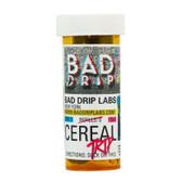 Cereal Trip | Bad Drip | 120ml (Super Deal)