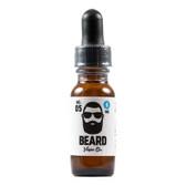 #5 - Strawberry Cheesecake | Beard Vape Co | 60ml (Super Deal)
