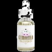 Vanilla Almond Milk | MOO ELiquids | 60ml (New size!)