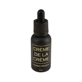 Guava Fresca  | Creme De La Creme | 15ml & 30ml options