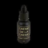 Blueberry Crème Brûlée | Creme De La Creme | 15ml & 30ml options