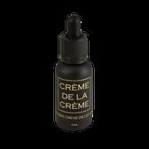 Tabac Crème De Leche | Creme De La Creme | 30ml