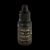 Strawberry Crème | Creme De La Creme | 30ml
