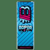 Roper eLiquid by Taffy Man | 60ml