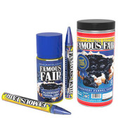 Blueberry Funnel Cake| Famous Fair by One Hit Wonder | 100ml