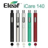 iCare 140 | ELeaf | White