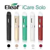 iCare Solo | ELeaf