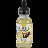 Pound It! | FoodFighter Juice | 120ml