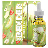 Bender | Liquid EFX | 60ml