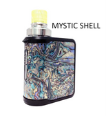 Mi-One Mod Starter Kit | Smoking Vapor | Mystic Shell