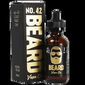 #42 Cold Fruit Cup | Beard Vape Co | 30ml (Super Deal)