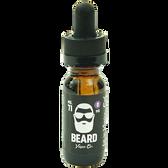 #71 | Beard Vape Co | 60ml (Super Deal)