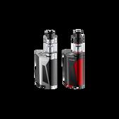 GX350 350W TC Vape Mod Full Starter Kit | Smok