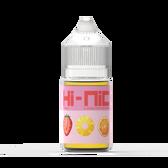 Tropical | Hi-Nic E-Liquid (SALT) | 30ml